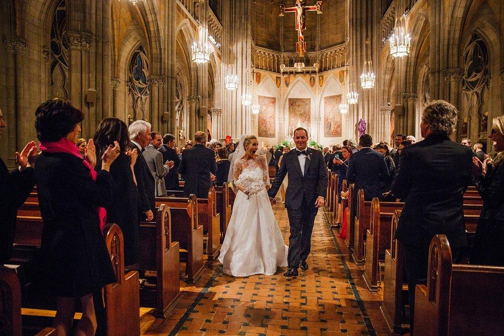 NY-athletic-club-wedding-city-nj-photographer_0018.jpg