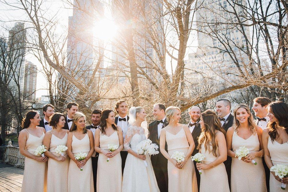 NY-athletic-club-wedding-city-nj-photographer_0020.jpg