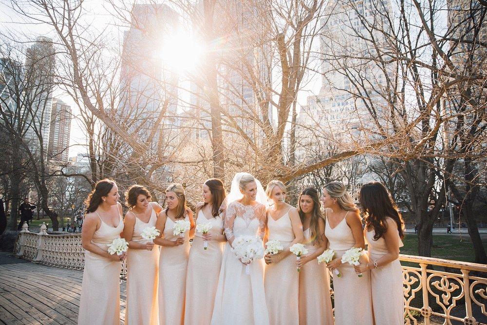 NY-athletic-club-wedding-city-nj-photographer_0022.jpg