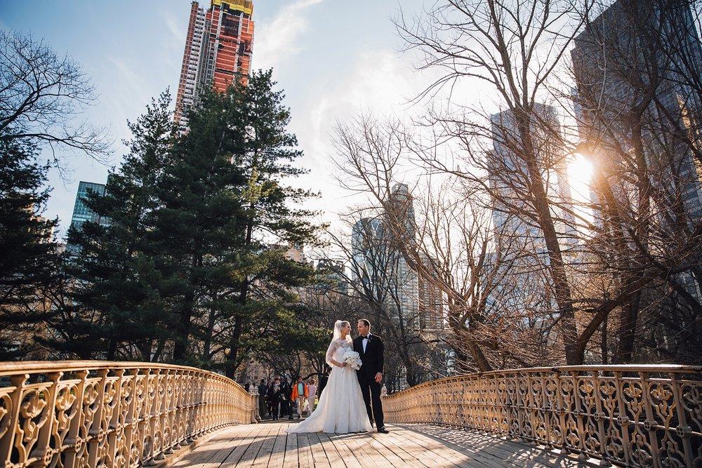 NY-athletic-club-wedding-city-nj-photographer_0024.jpg