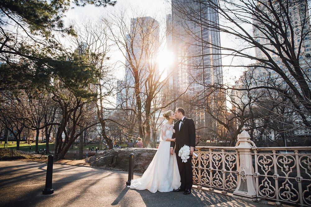 NY-athletic-club-wedding-city-nj-photographer_0028.jpg