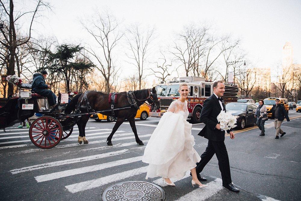 NY-athletic-club-wedding-city-nj-photographer_0030.jpg