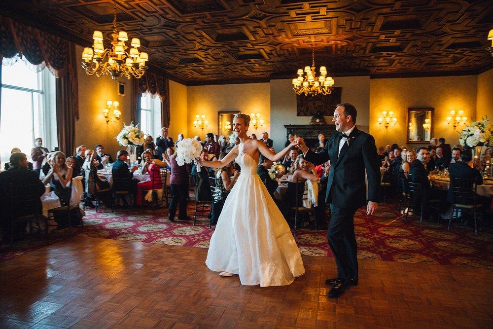 NY-athletic-club-wedding-city-nj-photographer_0032.jpg