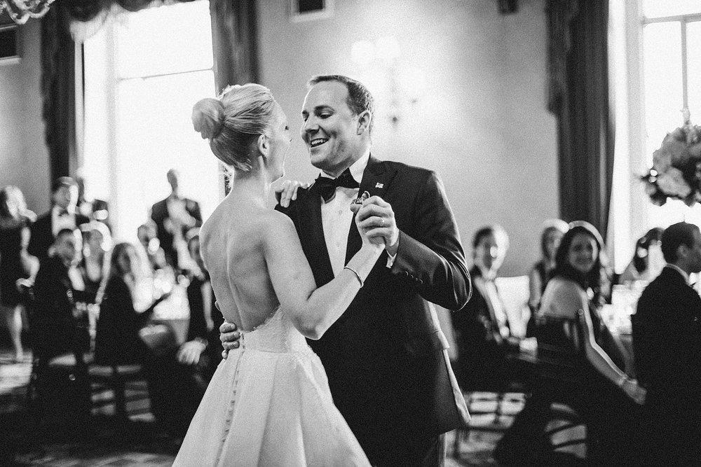 NY-athletic-club-wedding-city-nj-photographer_0034.jpg