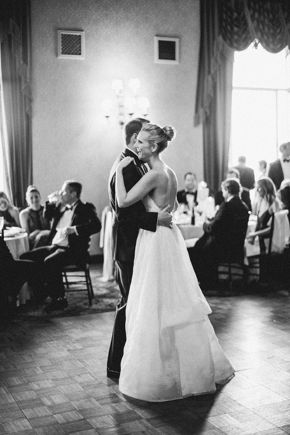 NY-athletic-club-wedding-city-nj-photographer_0033.jpg