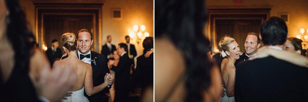 NY-athletic-club-wedding-city-nj-photographer_0035.jpg