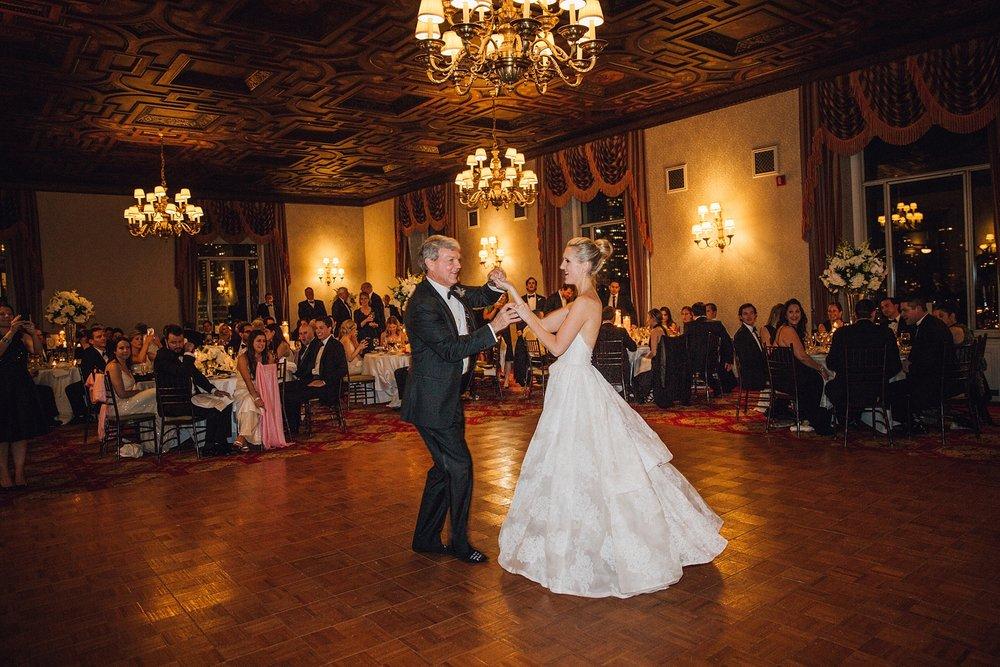 NY-athletic-club-wedding-city-nj-photographer_0037.jpg