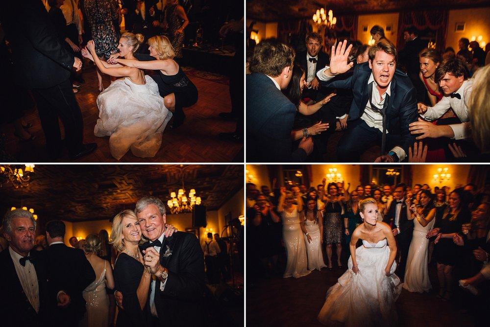 NY-athletic-club-wedding-city-nj-photographer_0039.jpg