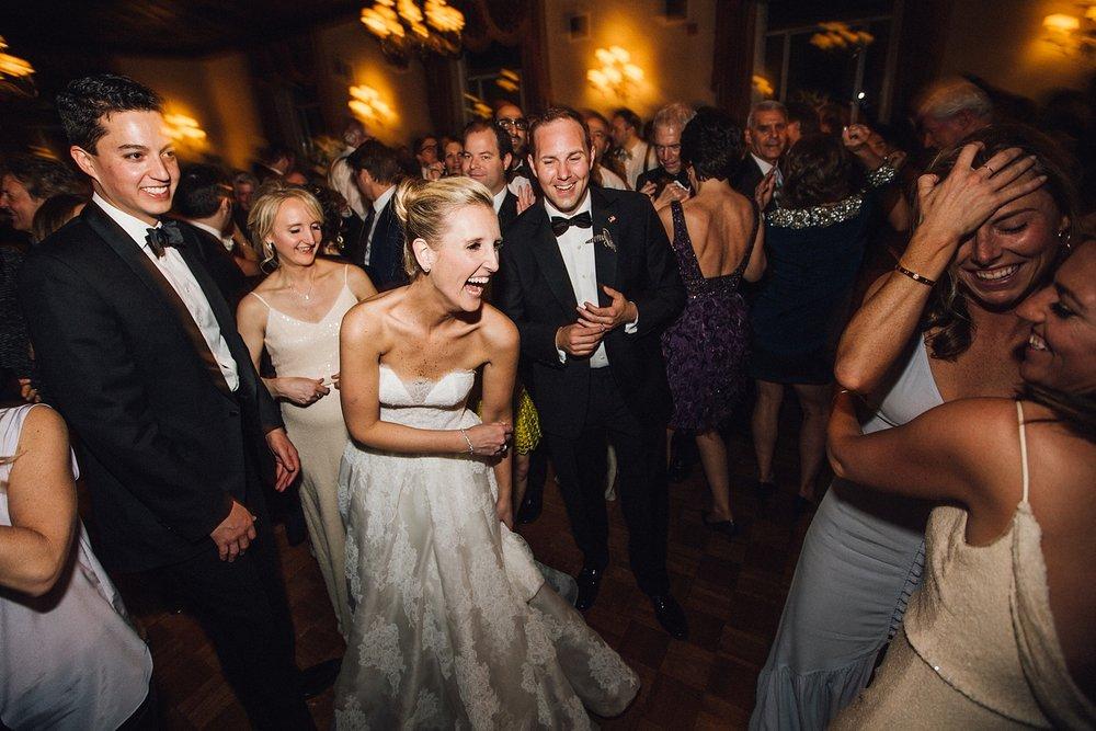 NY-athletic-club-wedding-city-nj-photographer_0042.jpg