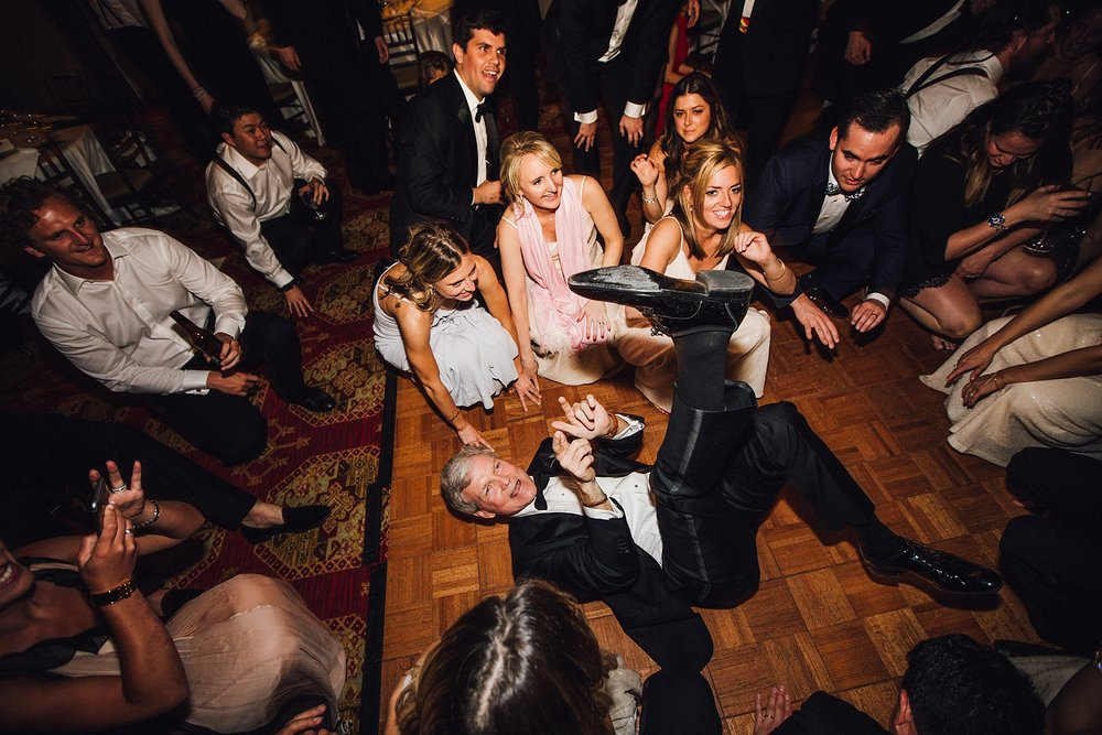 NY-athletic-club-wedding-city-nj-photographer_0043.jpg