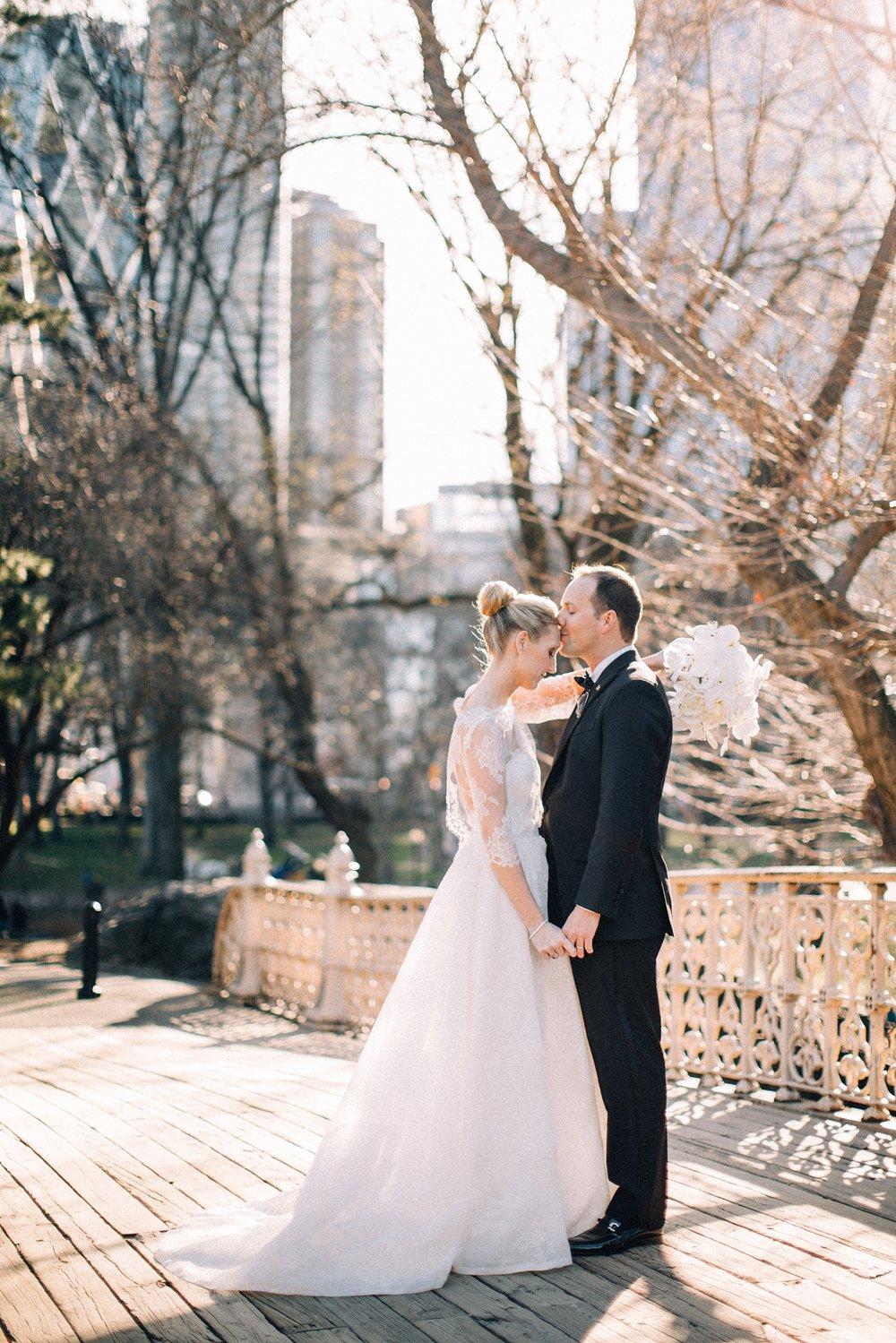 NY-athletic-club-wedding-city-nj-photographer_0025.jpg