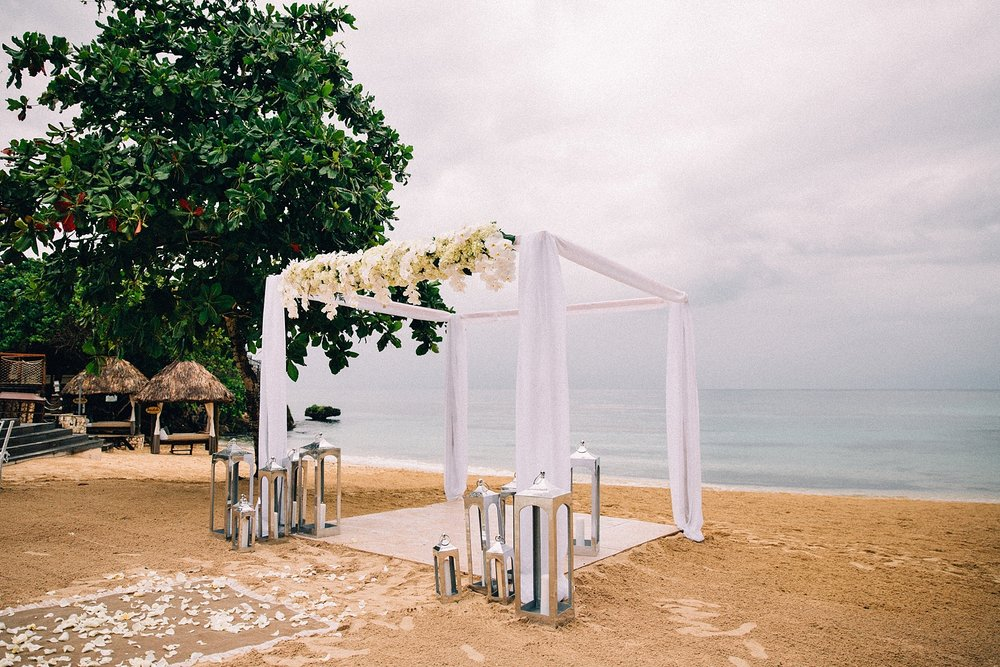 jamaica-wedding-sandals-photographer-destination-ochi_0061.jpg
