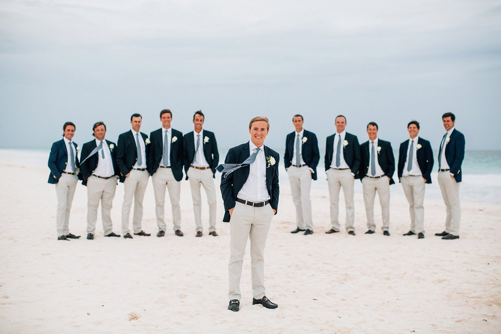 briland-wedding-photographer-harbour-island-bahamas_0033.jpg