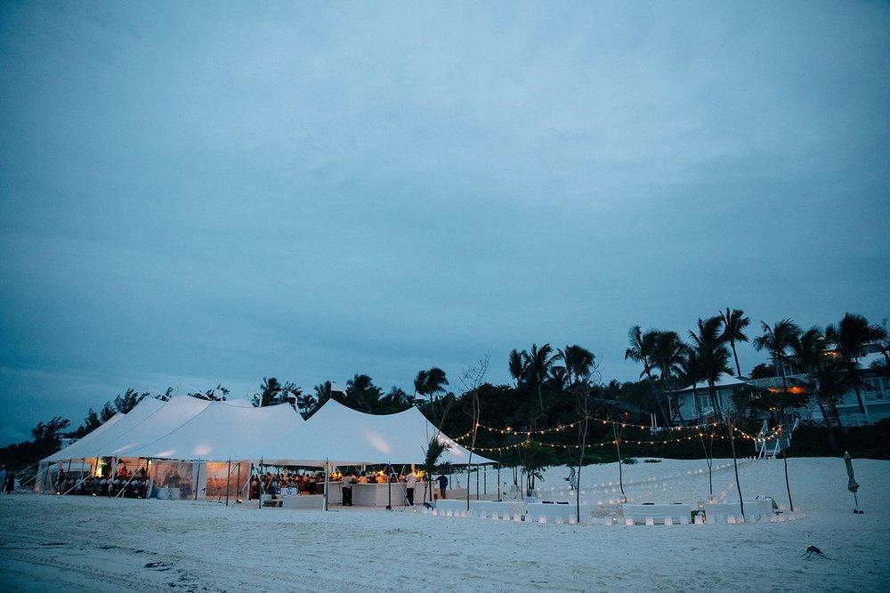 briland-wedding-photographer-harbour-island-bahamas_0043.jpg