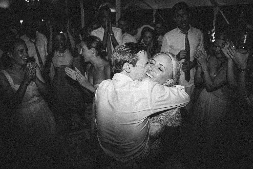 briland-wedding-photographer-harbour-island-bahamas_0056.jpg