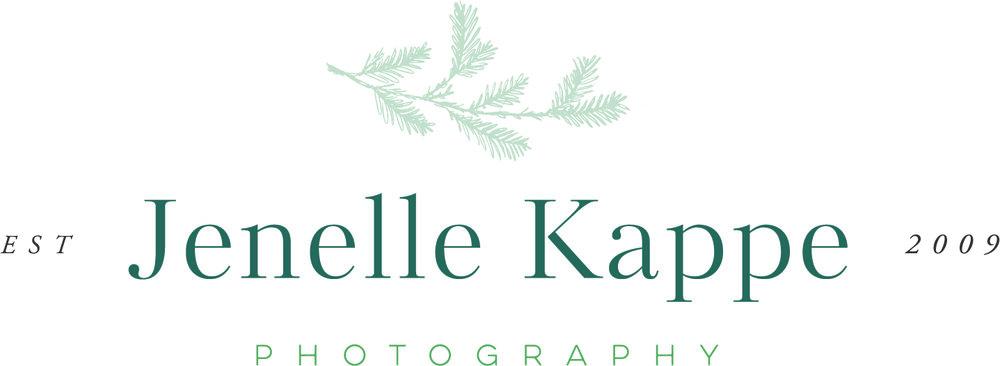 jk-logo-color.jpg