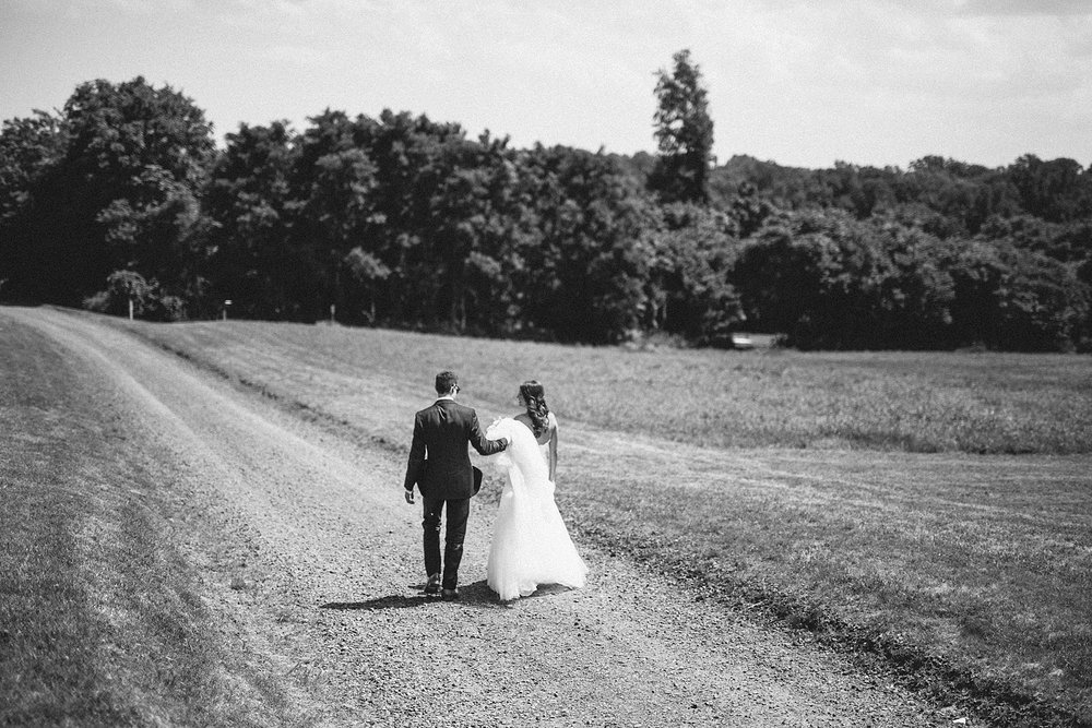 farm-country-wedding-nj-photographer-red-bank_0026.jpg