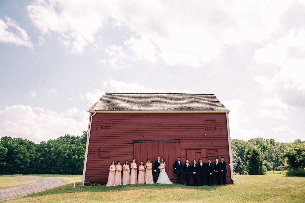 farm-country-wedding-nj-photographer-red-bank_0038.jpg