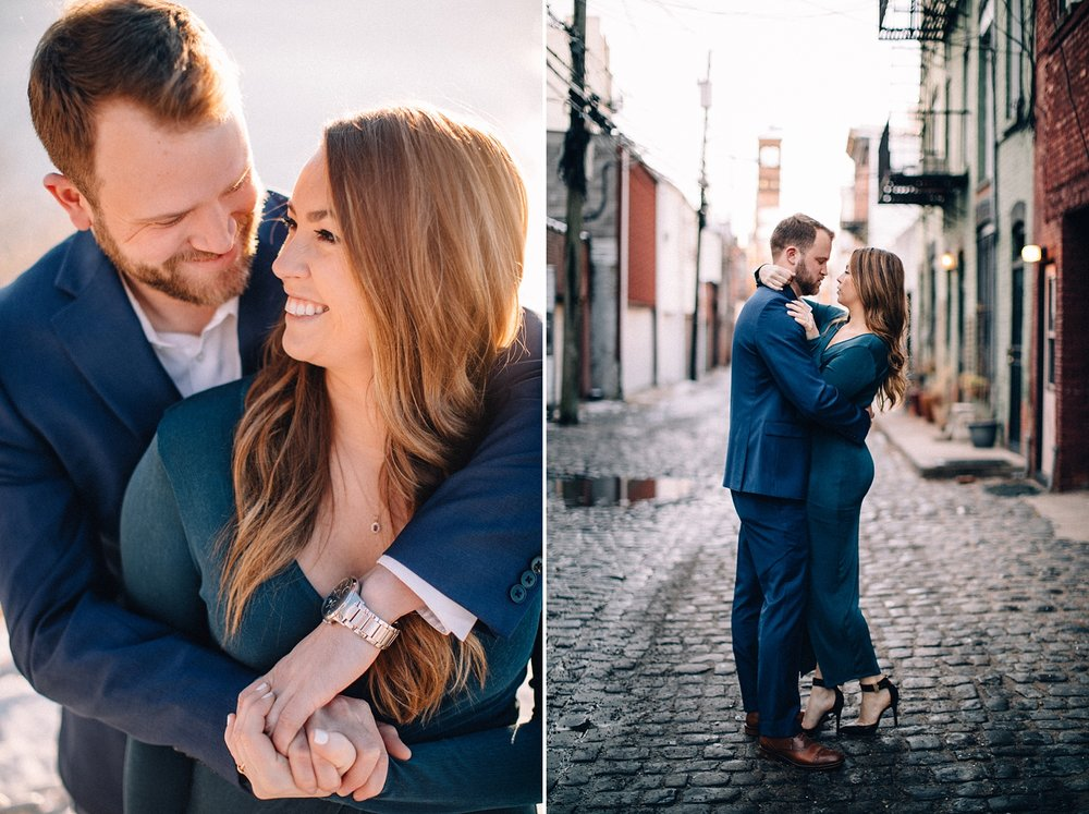 winter-hoboken-engagement-shoot-nj-nyc-photo_0005.jpg