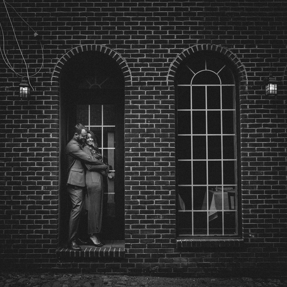 winter-hoboken-engagement-shoot-nj-nyc-photo_0006.jpg