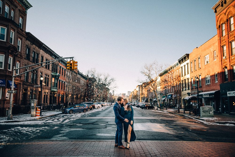 winter-hoboken-engagement-shoot-nj-nyc-photo_0010.jpg