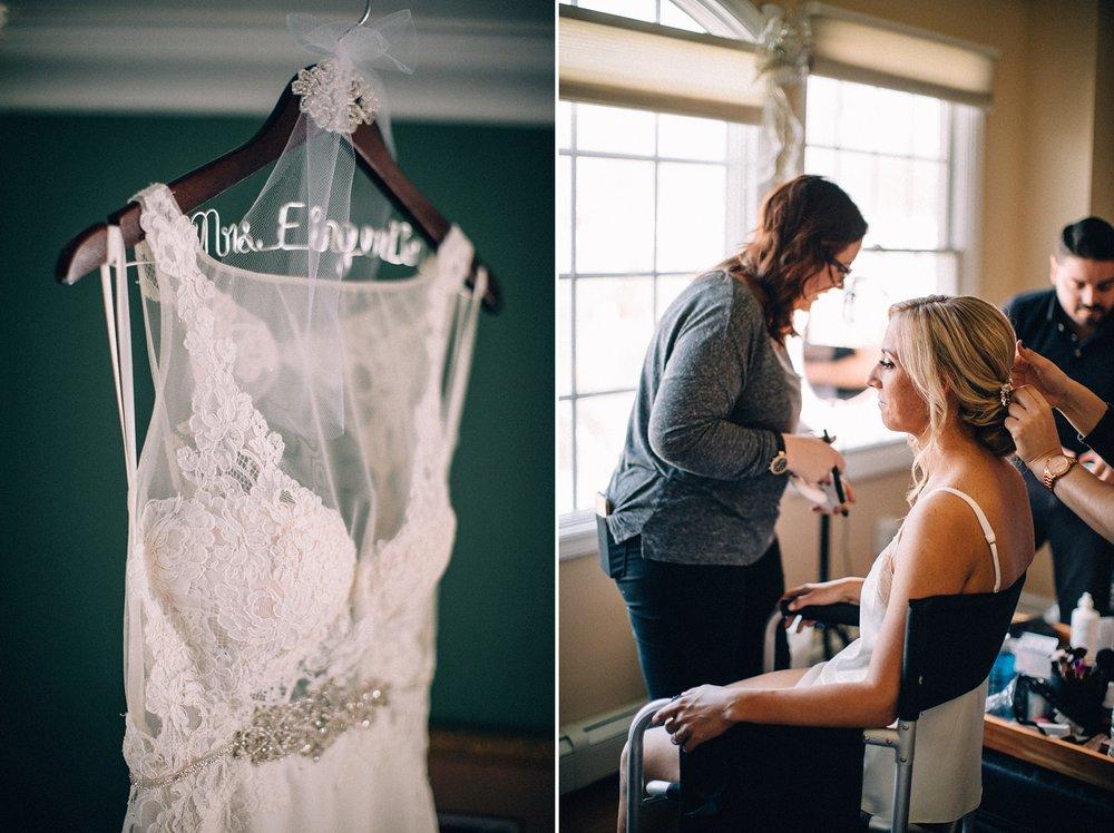 cranford-washington-nj-wedding-photographer-seasons_0006.jpg