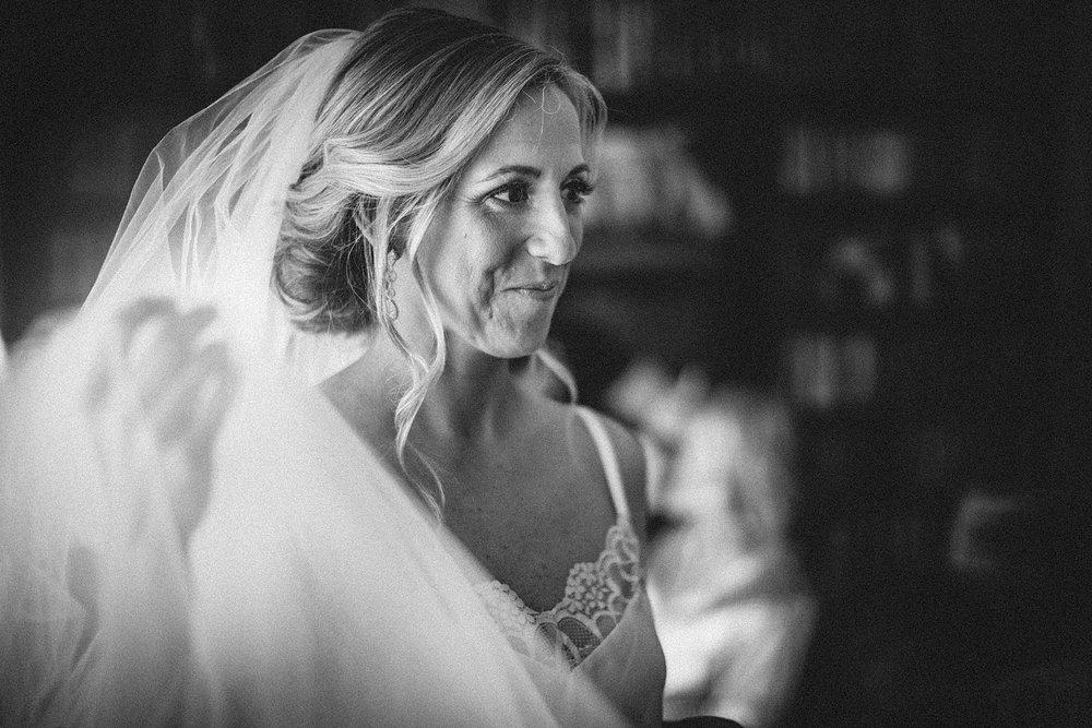 cranford-washington-nj-wedding-photographer-seasons_0007.jpg