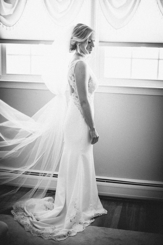 cranford-washington-nj-wedding-photographer-seasons_0008.jpg