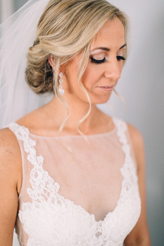 cranford-washington-nj-wedding-photographer-seasons_0010.jpg