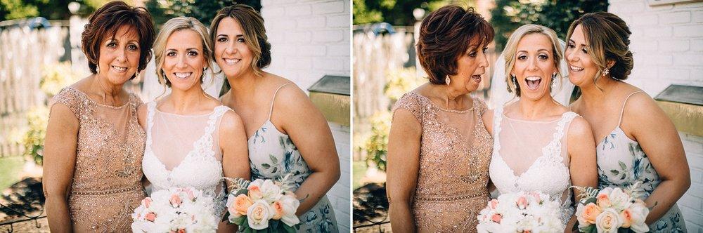 cranford-washington-nj-wedding-photographer-seasons_0012.jpg