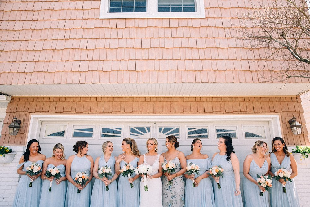 cranford-washington-nj-wedding-photographer-seasons_0013.jpg