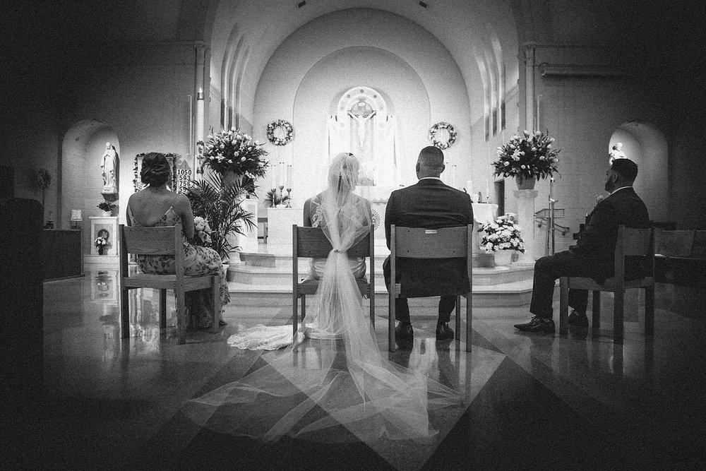 cranford-washington-nj-wedding-photographer-seasons_0014.jpg