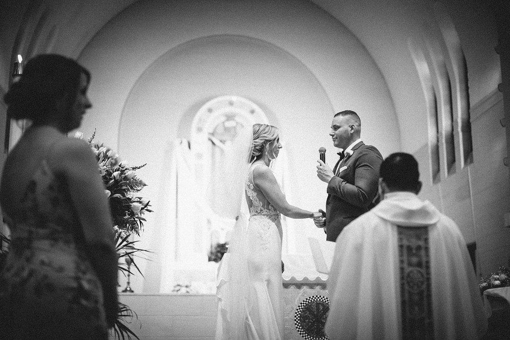 cranford-washington-nj-wedding-photographer-seasons_0016.jpg