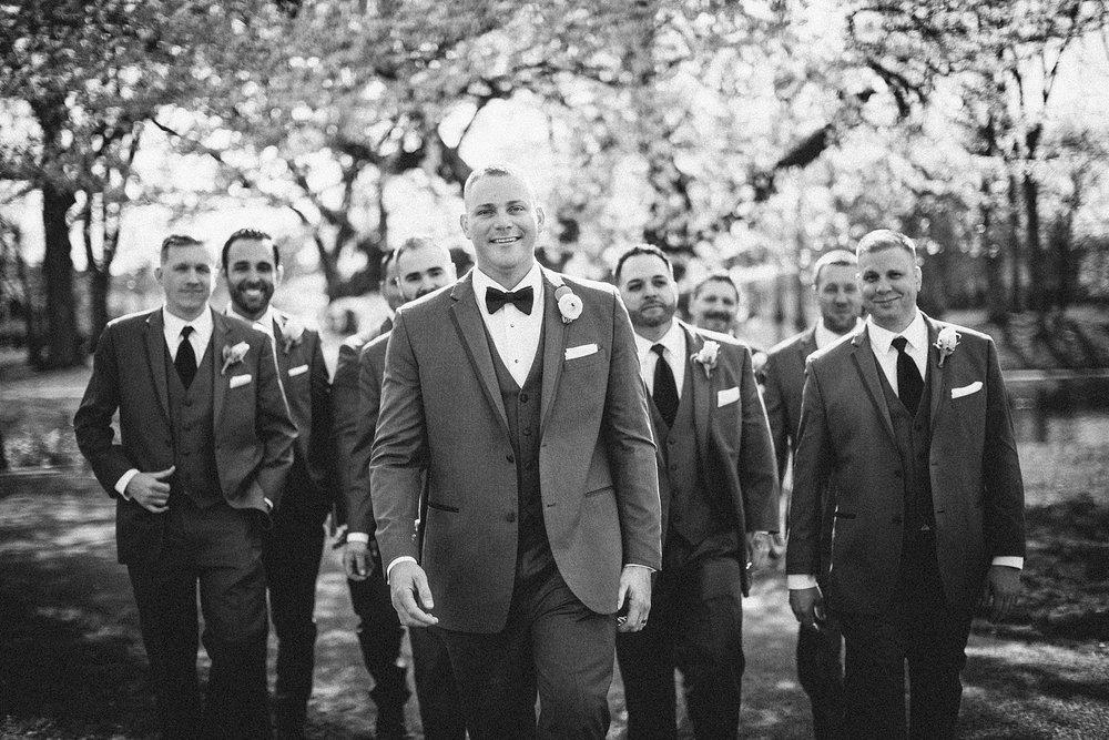 cranford-washington-nj-wedding-photographer-seasons_0019.jpg