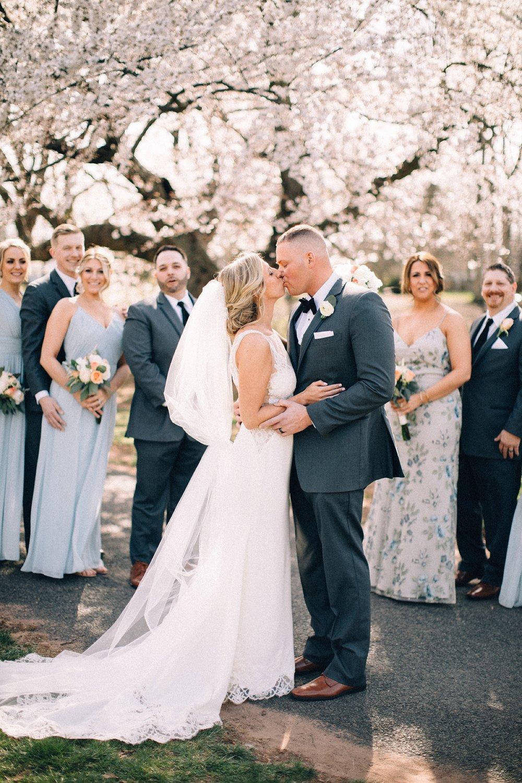 cranford-washington-nj-wedding-photographer-seasons_0018.jpg