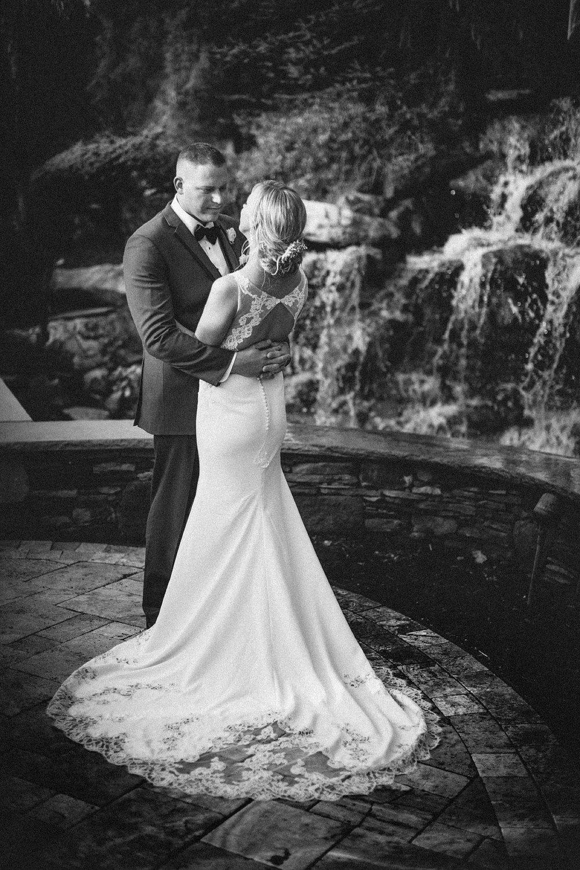 cranford-washington-nj-wedding-photographer-seasons_0023.jpg