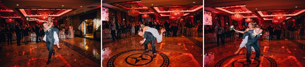 cranford-washington-nj-wedding-photographer-seasons_0027.jpg