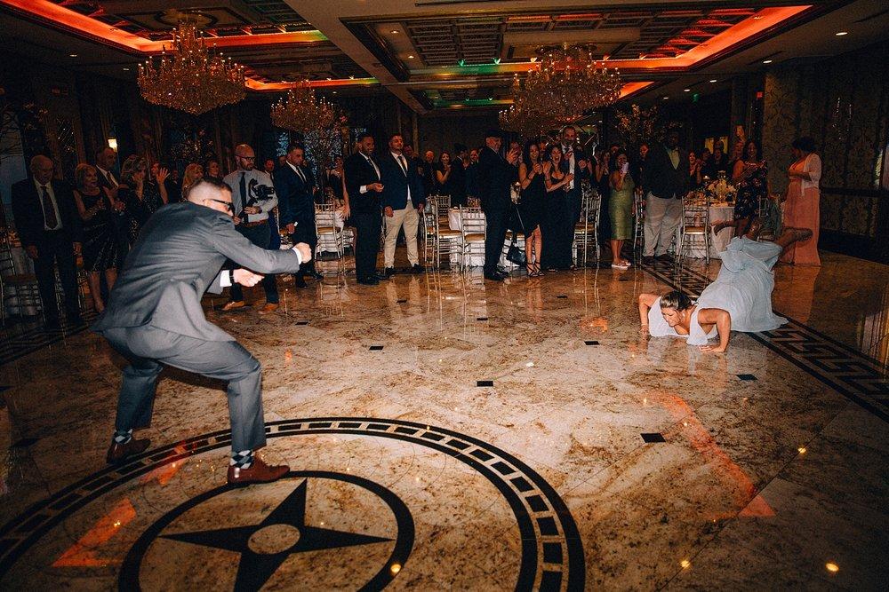 cranford-washington-nj-wedding-photographer-seasons_0028.jpg