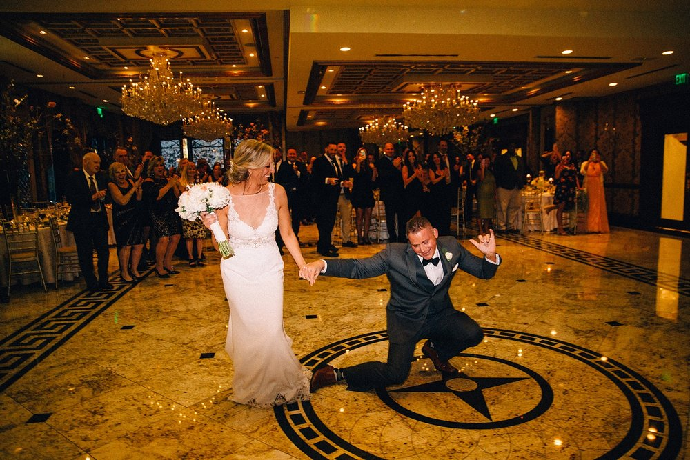 cranford-washington-nj-wedding-photographer-seasons_0029.jpg