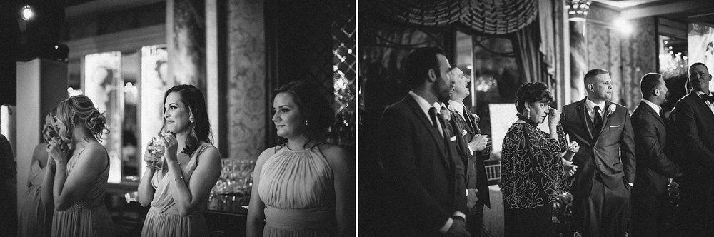 cranford-washington-nj-wedding-photographer-seasons_0032.jpg