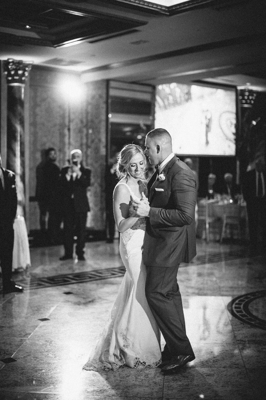 cranford-washington-nj-wedding-photographer-seasons_0030.jpg