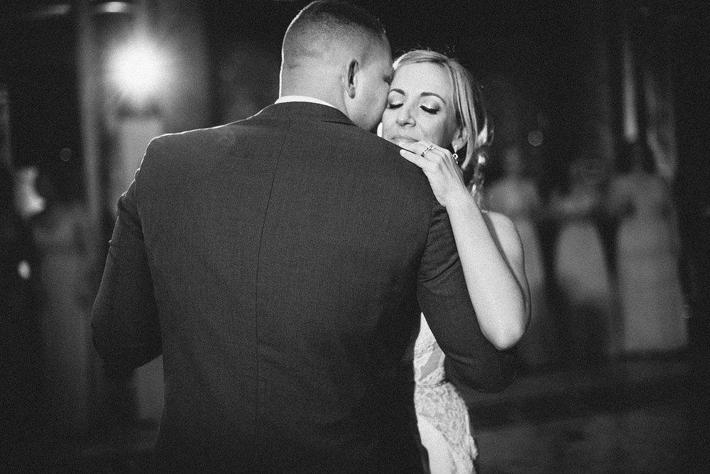 cranford-washington-nj-wedding-photographer-seasons_0033.jpg