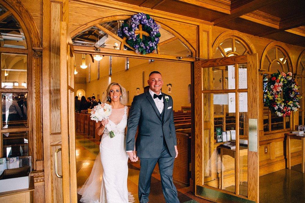 cranford-washington-nj-wedding-photographer-seasons_0037.jpg
