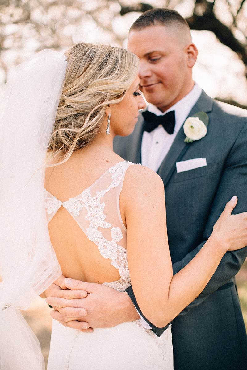 cranford-washington-nj-wedding-photographer-seasons_0021b.jpg