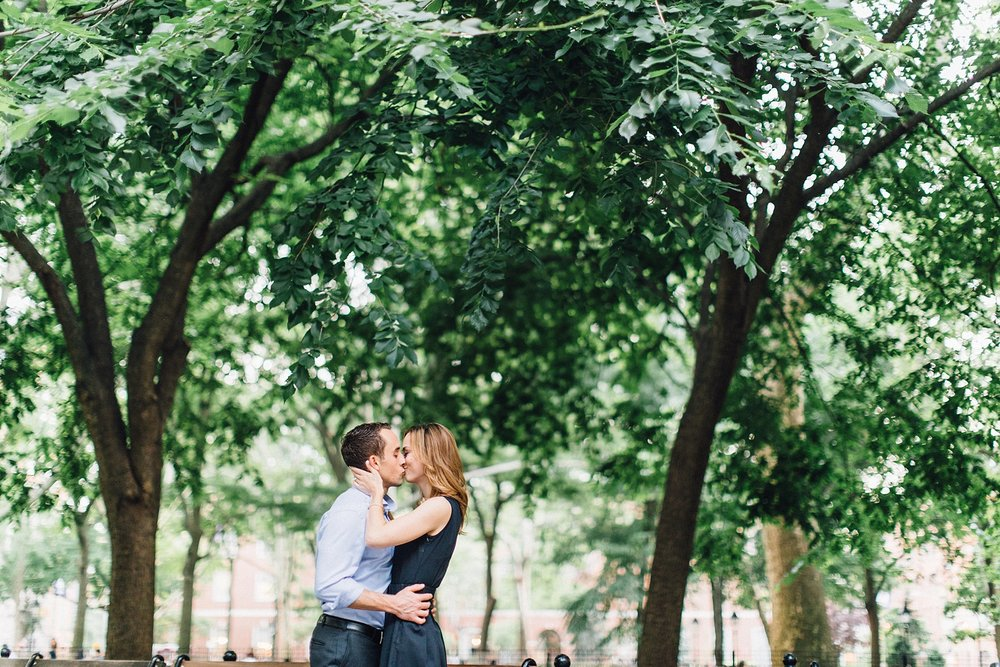 new-york-city-engagement-session-west-village-wedding-photographer_0005.jpg
