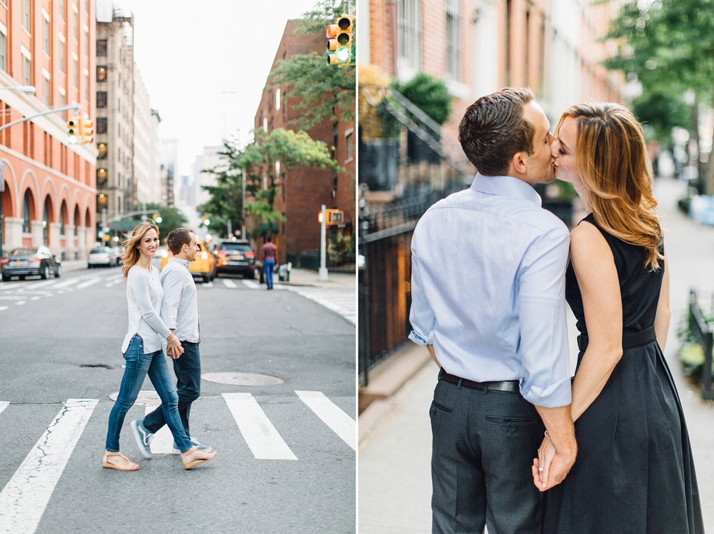 new-york-city-engagement-session-west-village-wedding-photographer_0007.jpg