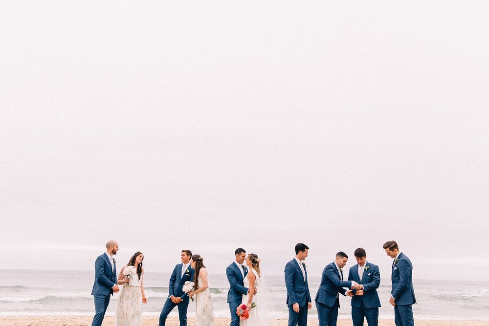 montauk-wedding-photography-rainy-navy-beach_0039.jpg