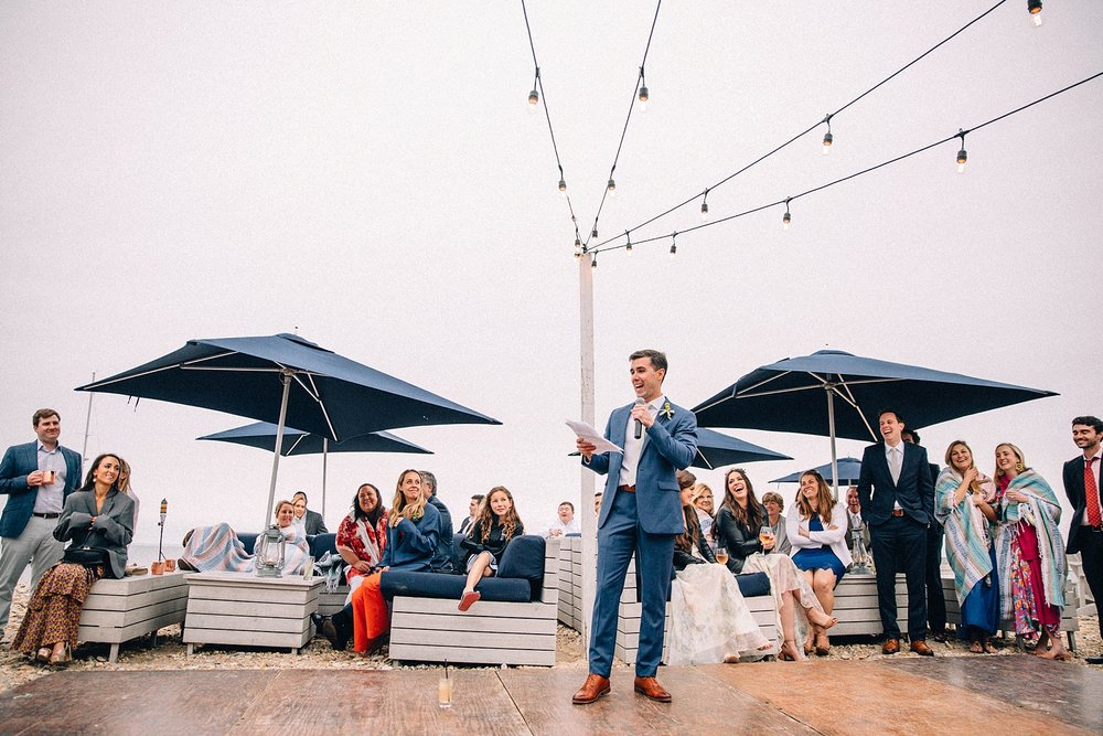 montauk-wedding-photography-rainy-navy-beach_0054.jpg