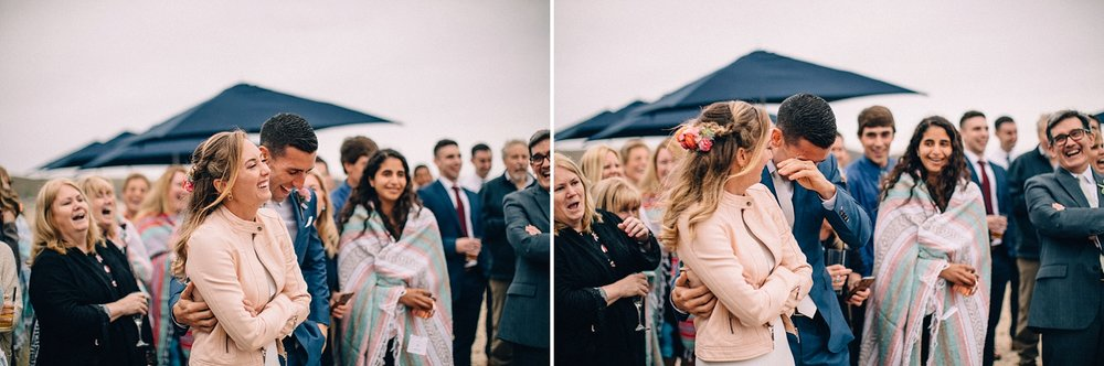 montauk-wedding-photography-rainy-navy-beach_0056.jpg