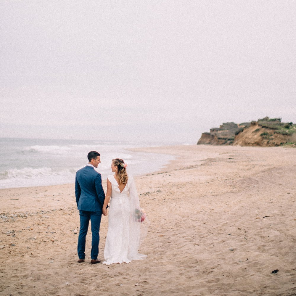 montauk-wedding-photography-rainy-navy-beach_0001.jpg
